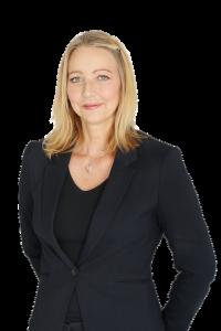 Elsa Fagerholm